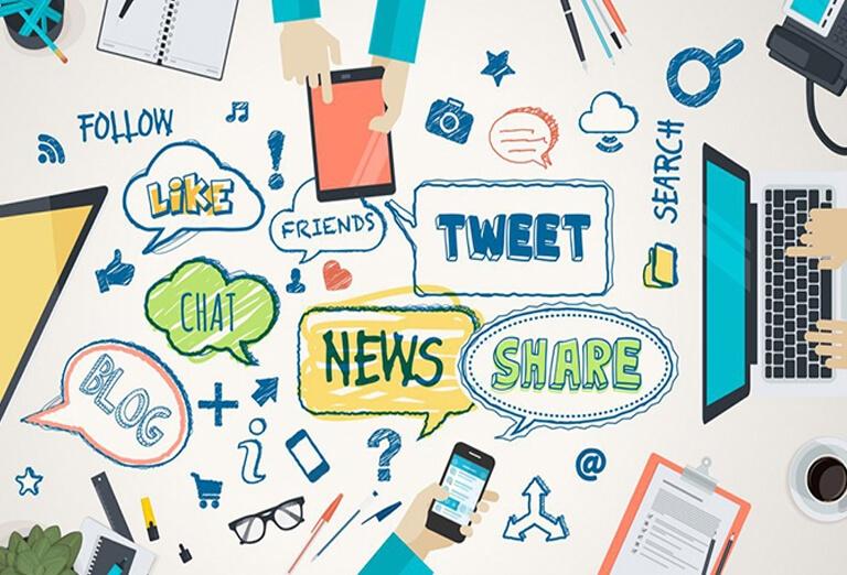idccollective-socialmediaplan