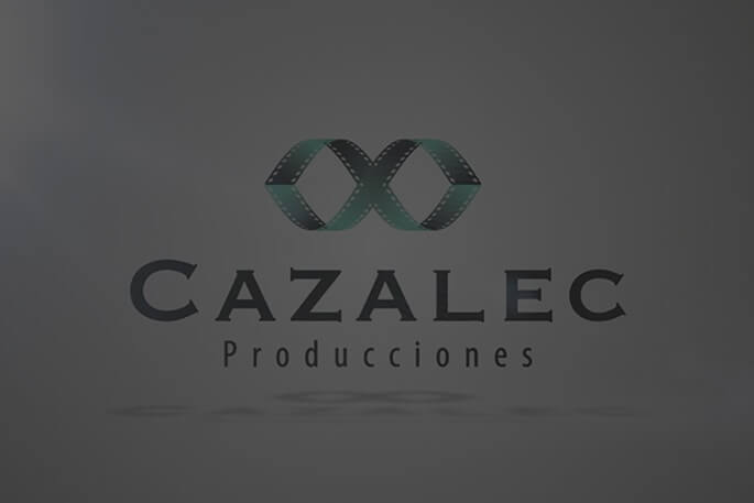 Cazalec